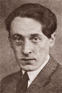 http://upload.wikimedia.org/wikipedia/commons/0/0b/Bruno_Jasienski.jpg