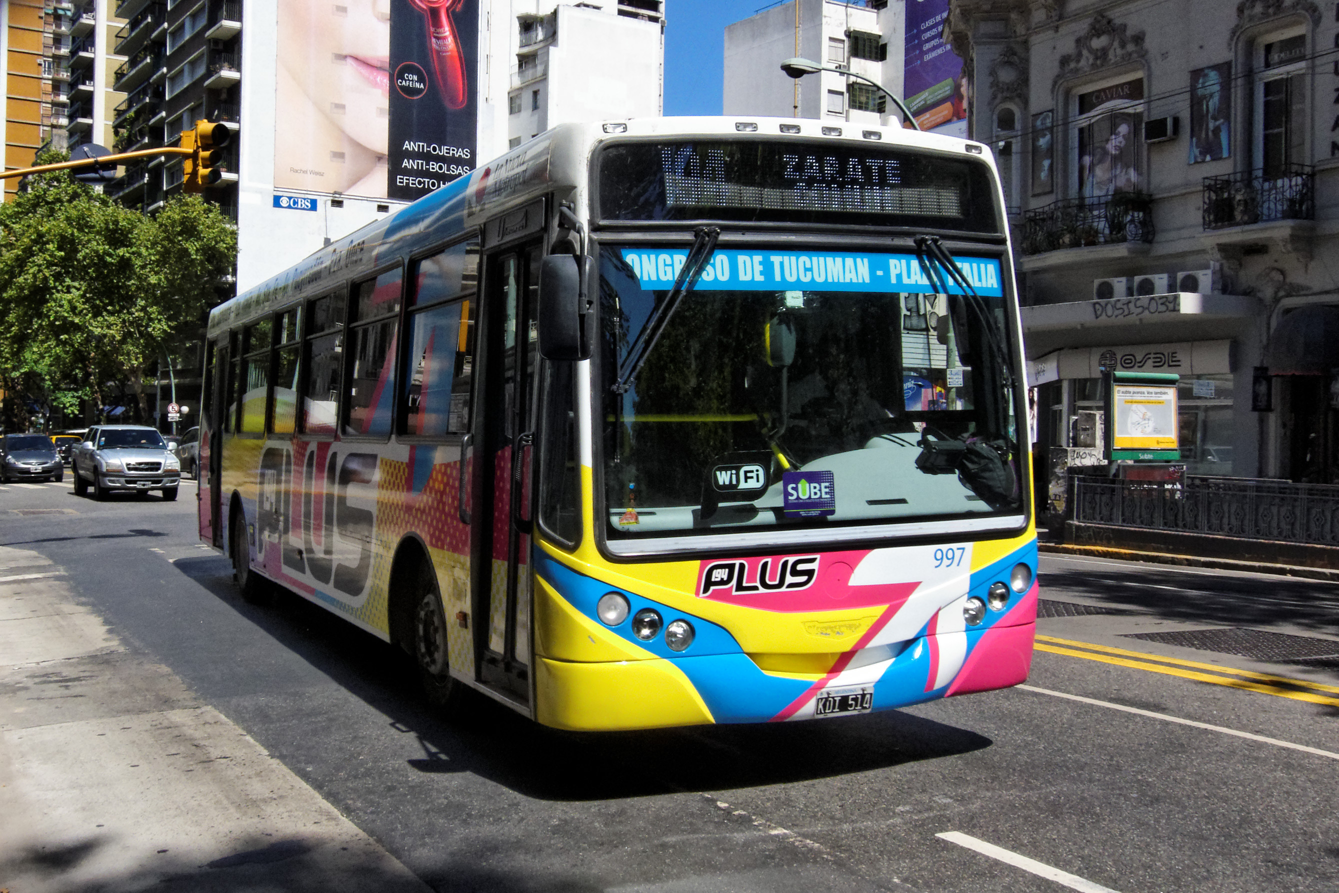 File:Buenos Aires - Colectivo 194 - 120227 142641.jpg