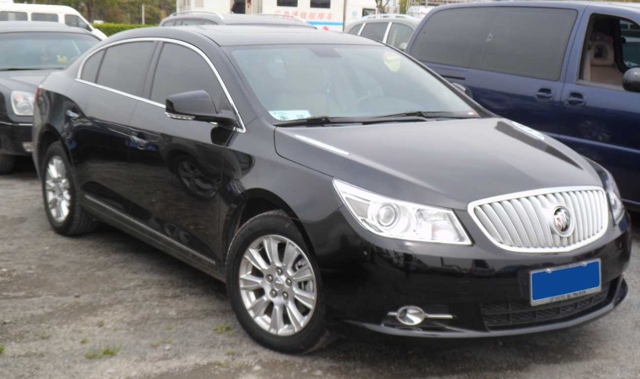 nc lacrosse autogroup for at taz in details inventory buick sanford sale premium