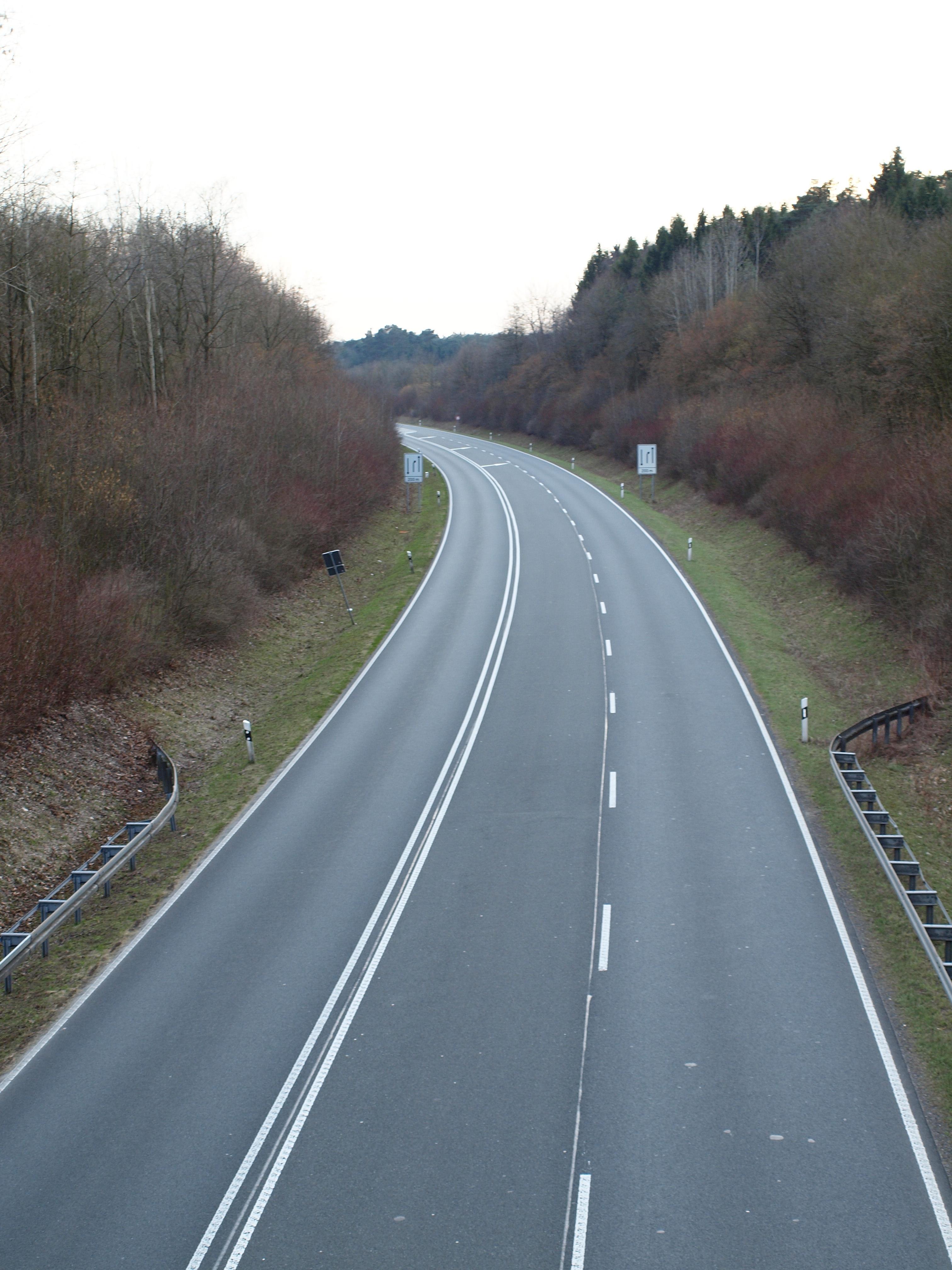 Mooie Citaten Uit De Bijbel : Bundesstraße wikiwand