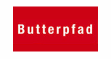 Butterpfad sign.png