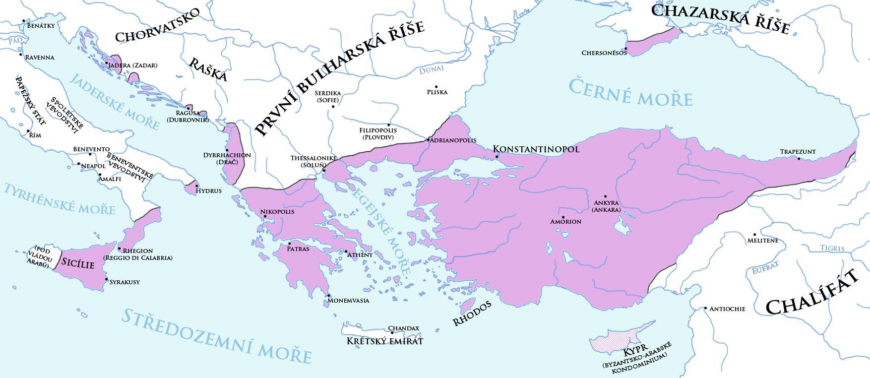 https://upload.wikimedia.org/wikipedia/commons/0/0b/ByzantineEmpireMap-cs-842.png