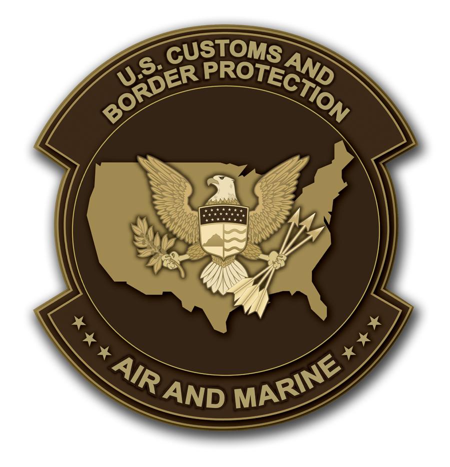 File:CBP Air And Marine Emblem.jpg
