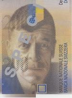 CHF200 8 front extract.jpg