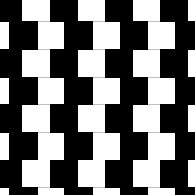 File:Cafe Wall Illusion.png