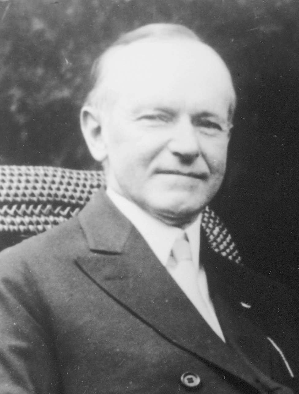 Calvin Coolidge, 1928.jpg