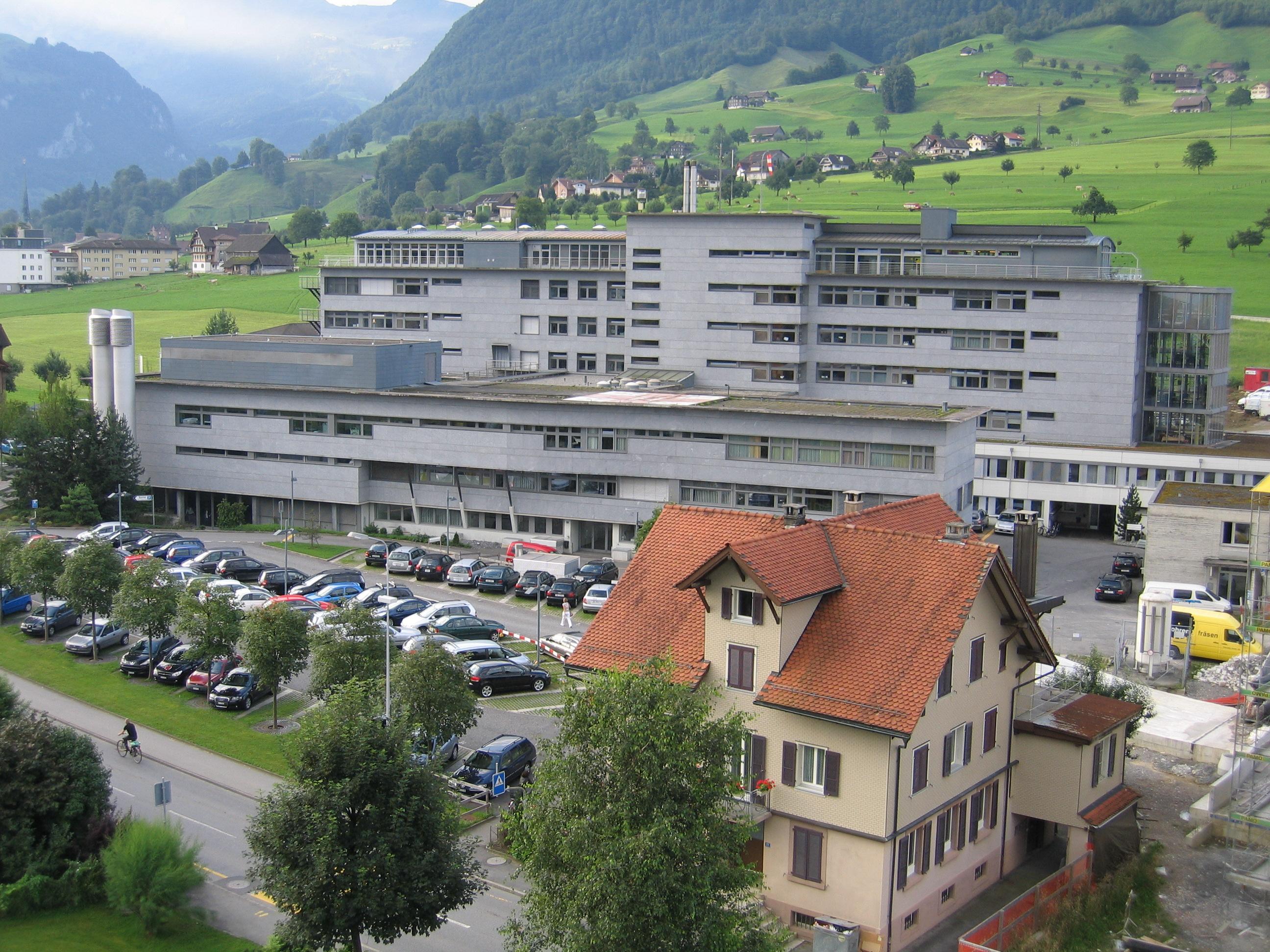 FileCantonal hospital of Canton Nidwaldenjpg Wikimedia Commons