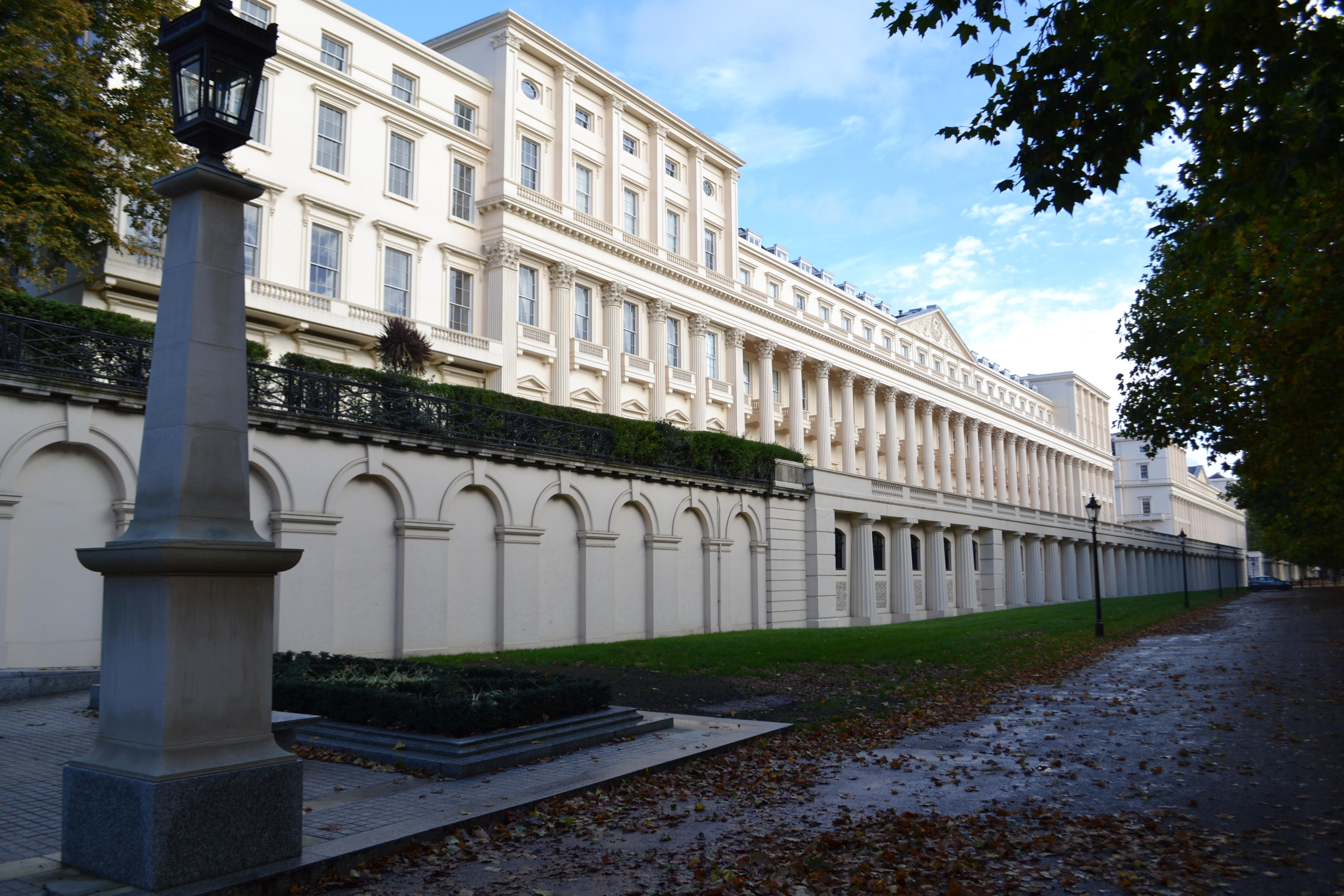 File carlton house wikimedia commons for 18 carlton house terrace
