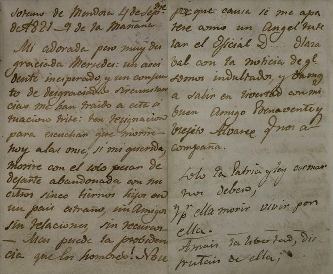 Anschreiben zwei personen Anrede Brief