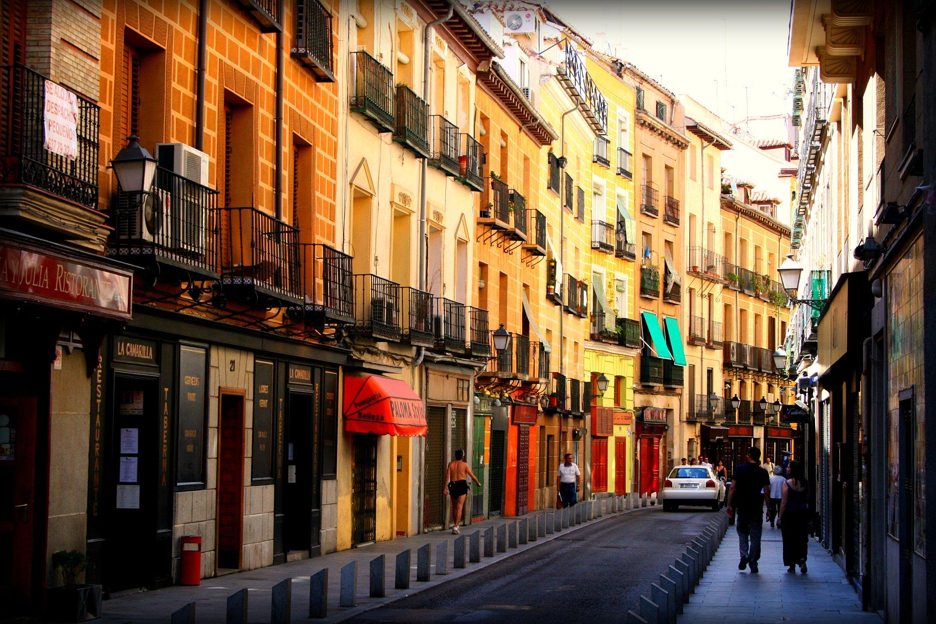 File:Cava Baja, Madrid (6146188051).jpg - Wikimedia Commons