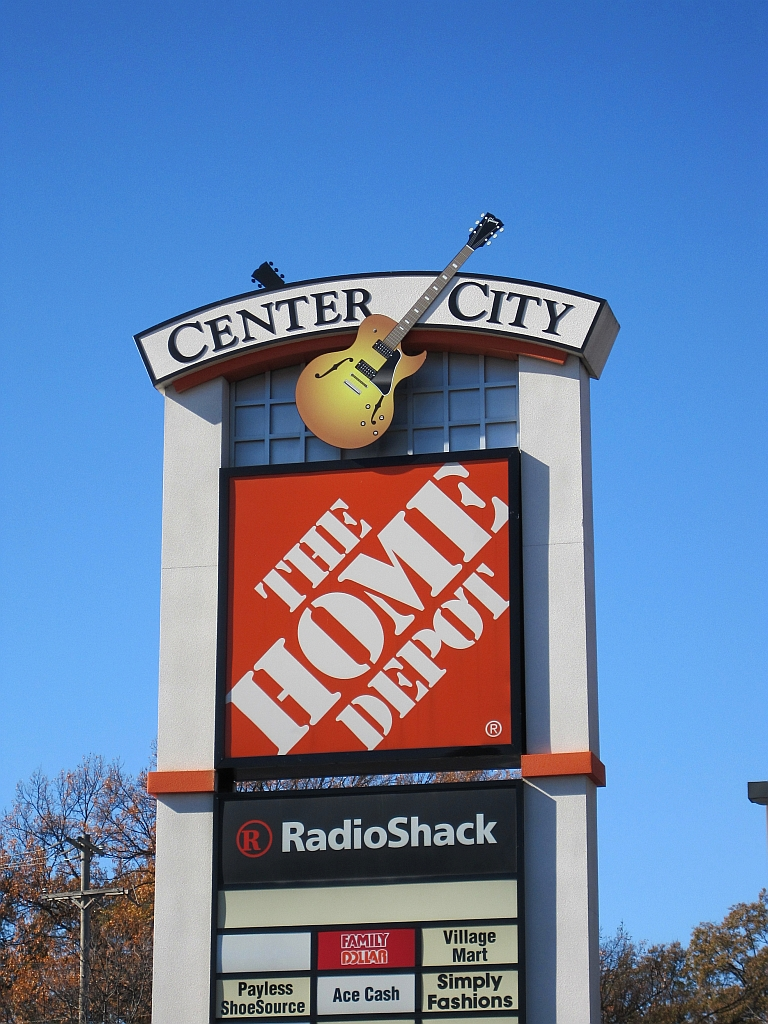 File Center City Home Depot Memphis Tn 2012 11 25 001 Jpg