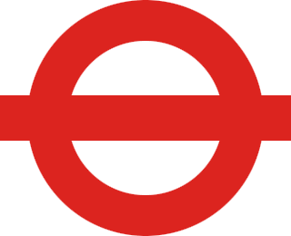 Fitxer:Central roundel1.PNG