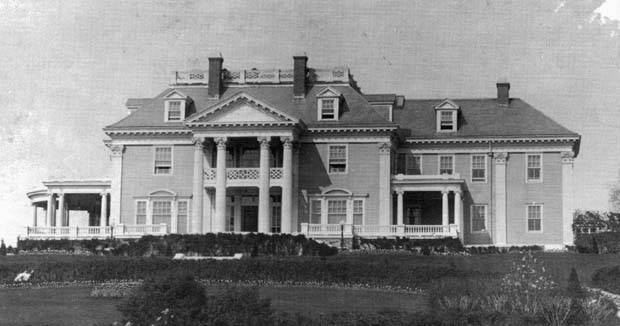 Charles Winship House - Wikipedia