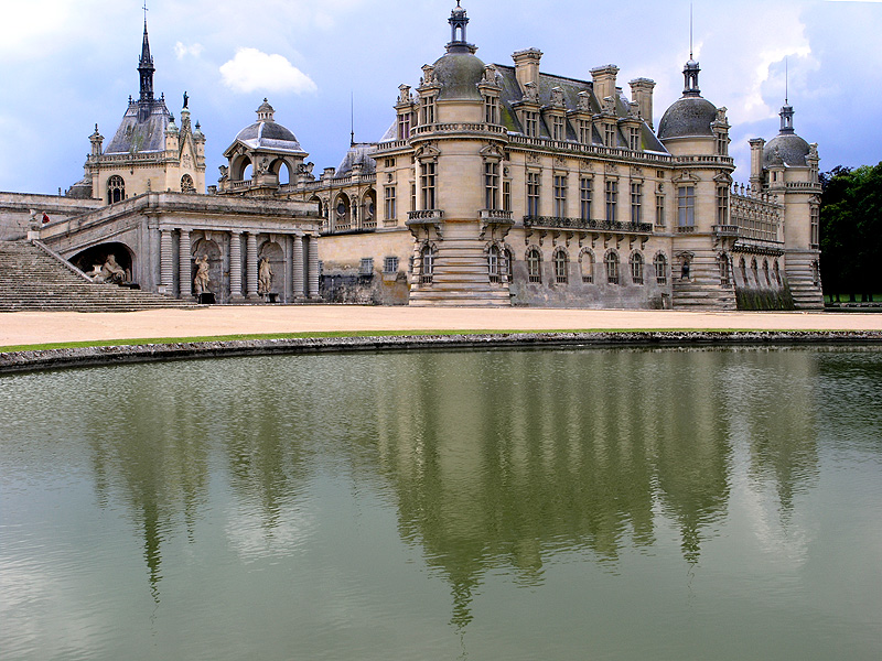 Файл:Chateau de Chantilly.jpg