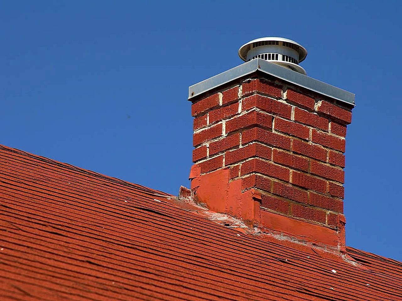 file chimney red jpg wikimedia commons