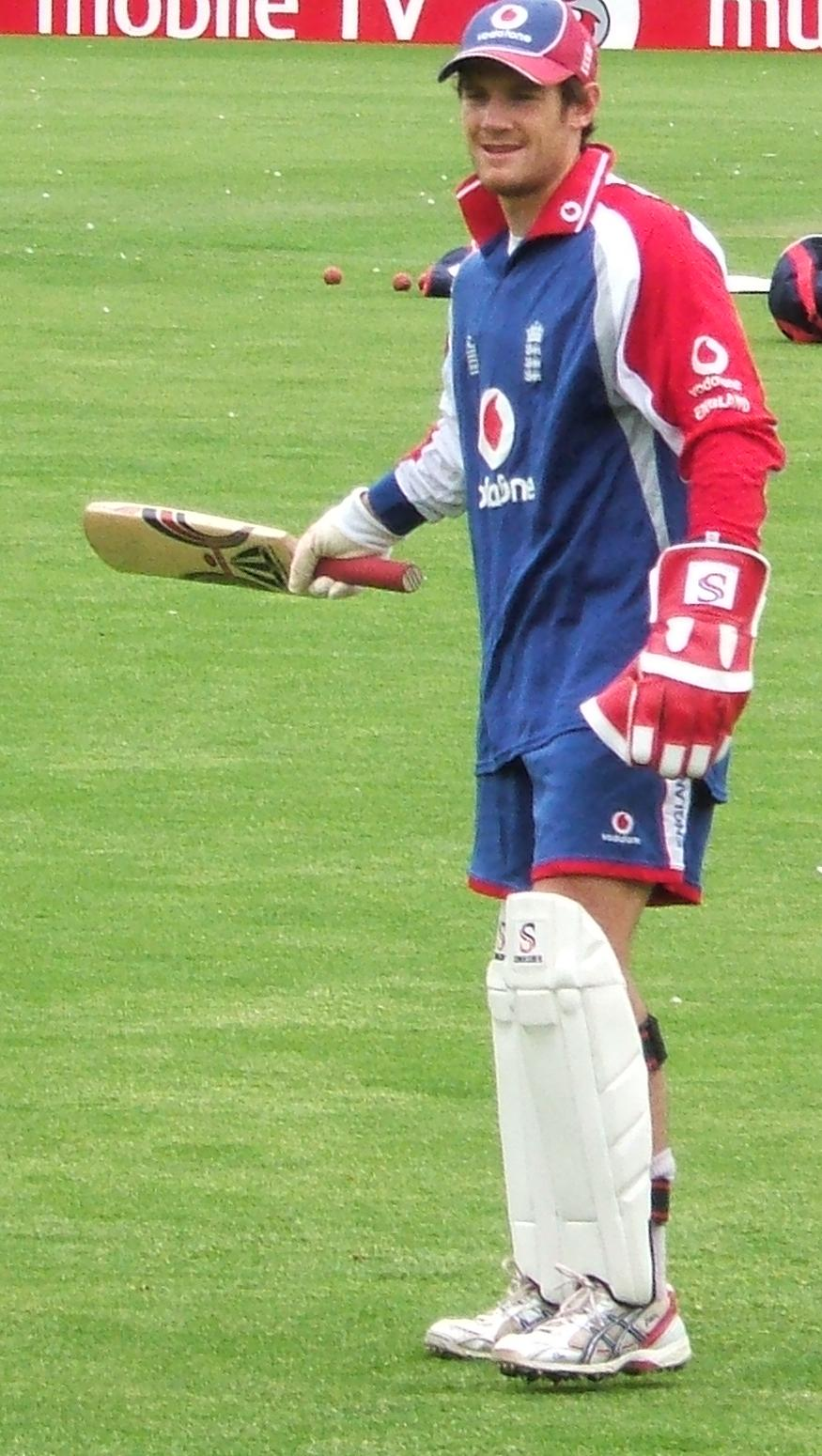 List Of Devon County Cricket Club List A Players Wikipedia