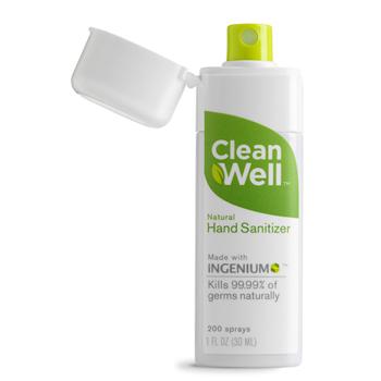 File:Cleanwell spray.jpg