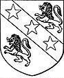 Coat of arm of Bassevi von Treuenberg.jpg