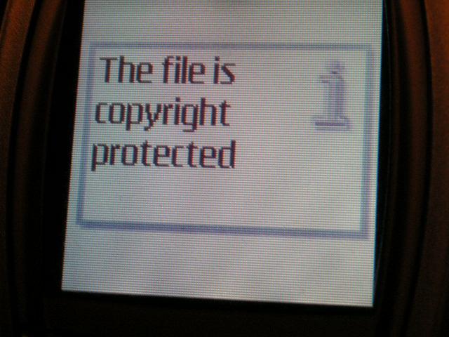 File:Copyprotection 6810.jpg