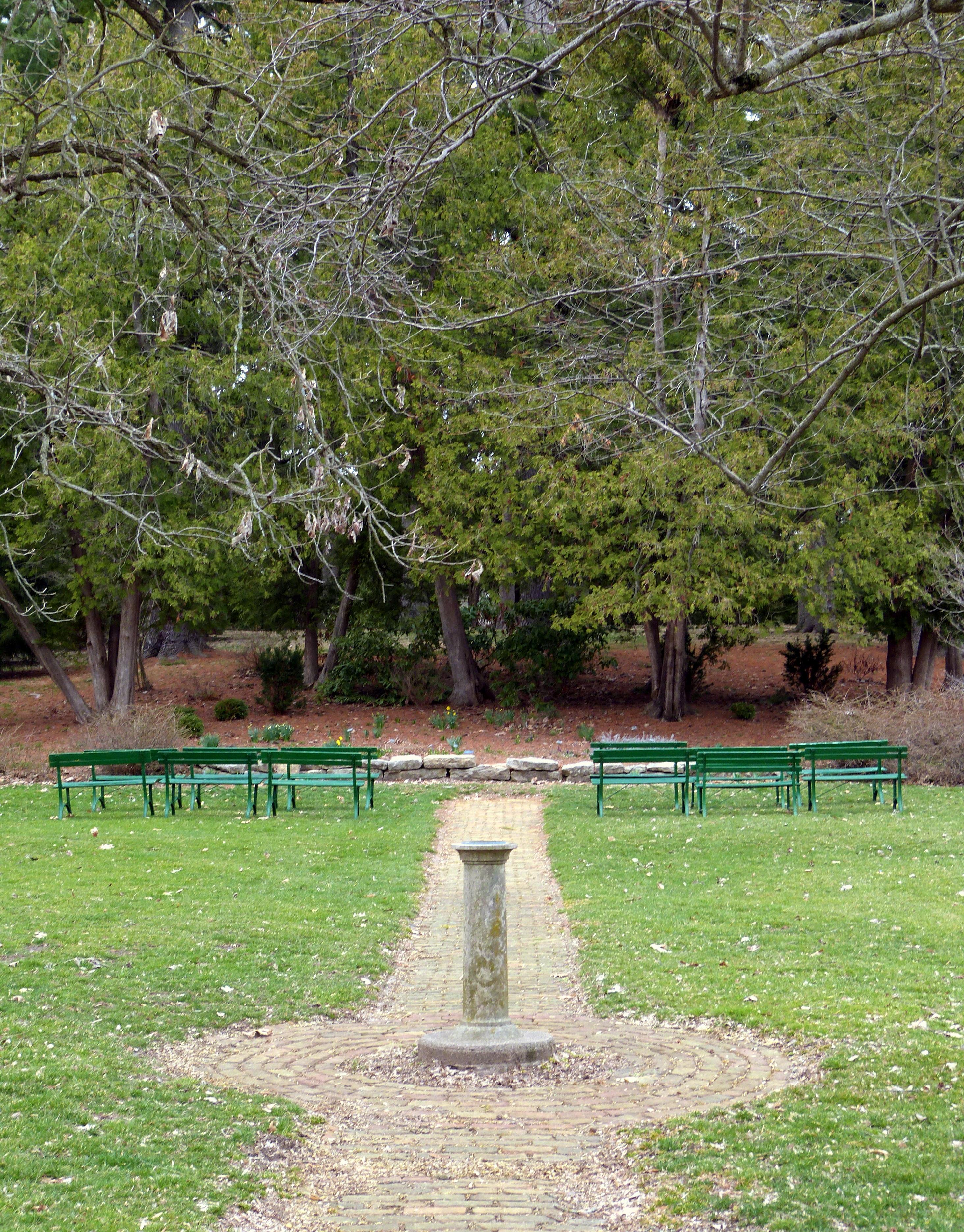 22 brilliant address of lawn garden in burlington for The gardener burlington