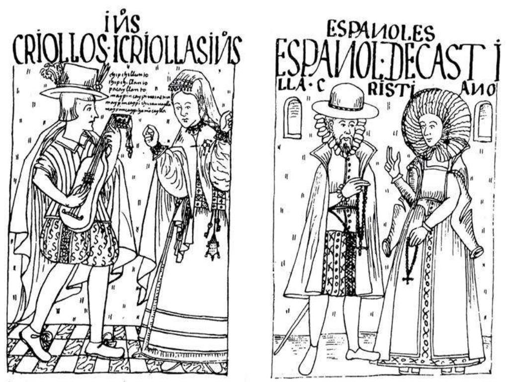 File:Criollos-Españoles Perìodo Colonial en América.jpg