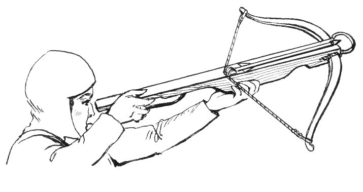 File:Crossbow (PSF).png