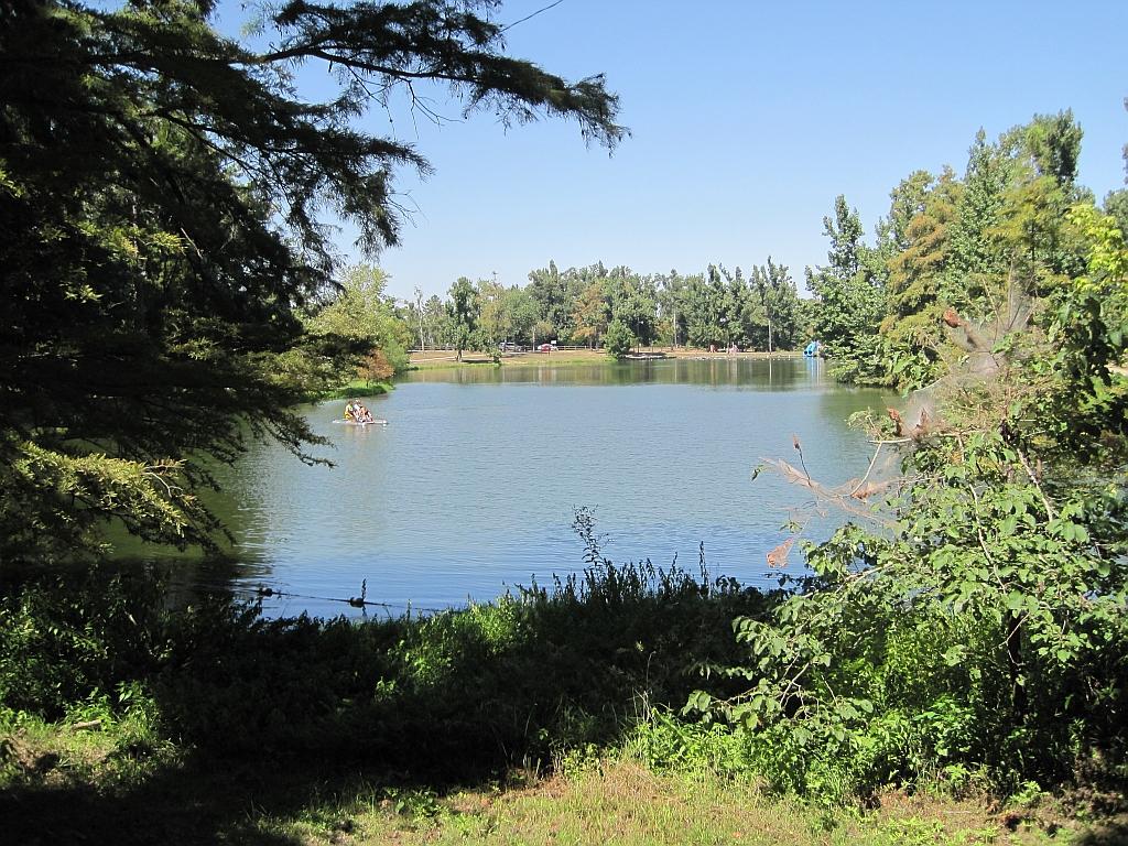 File Crowleys Ridge State Park Lake Ponder Trail Paragould