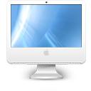 File:Crystal Clear app mymac new.png