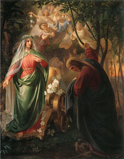 https://upload.wikimedia.org/wikipedia/commons/0/0b/Dante_and_Beatrice_%28Osterely%29.jpg