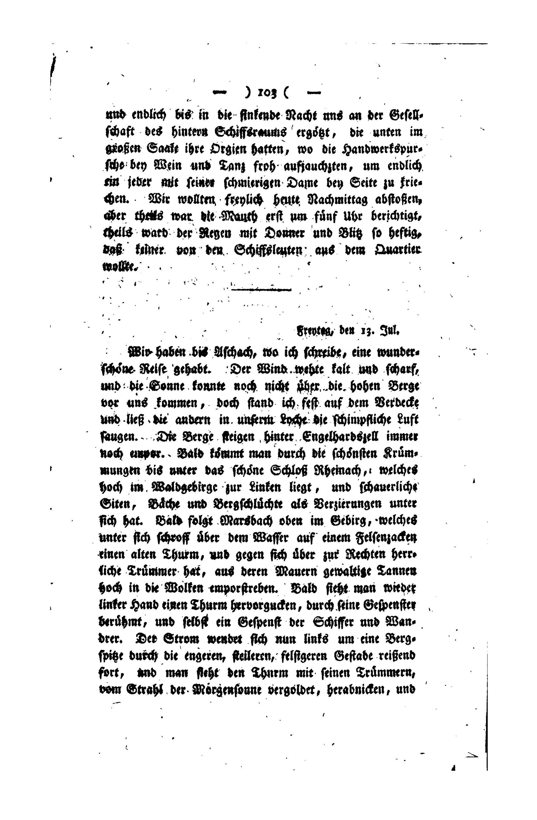 File:De Reisen De Hu It Fr (Arndt) 109.jpg - Wikimedia Commons