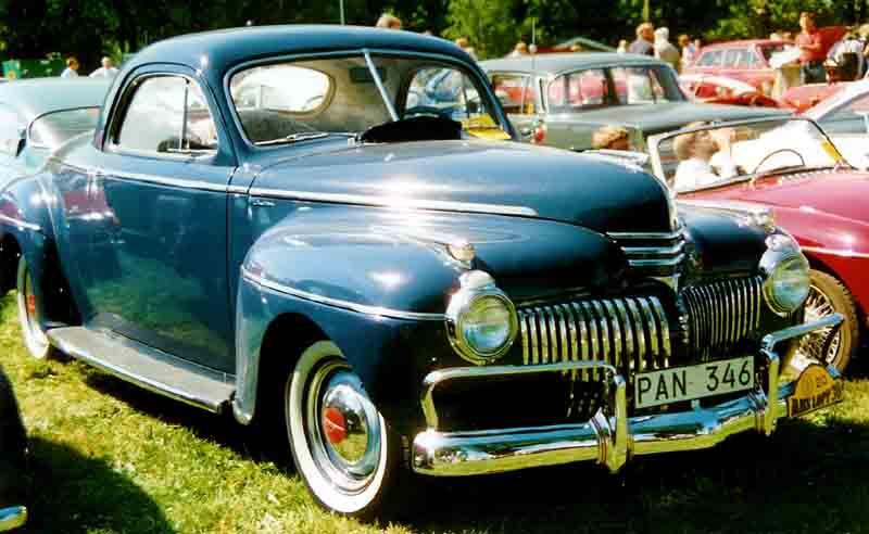 File De Soto Custom Coupe 1941 Jpg Wikimedia Commons