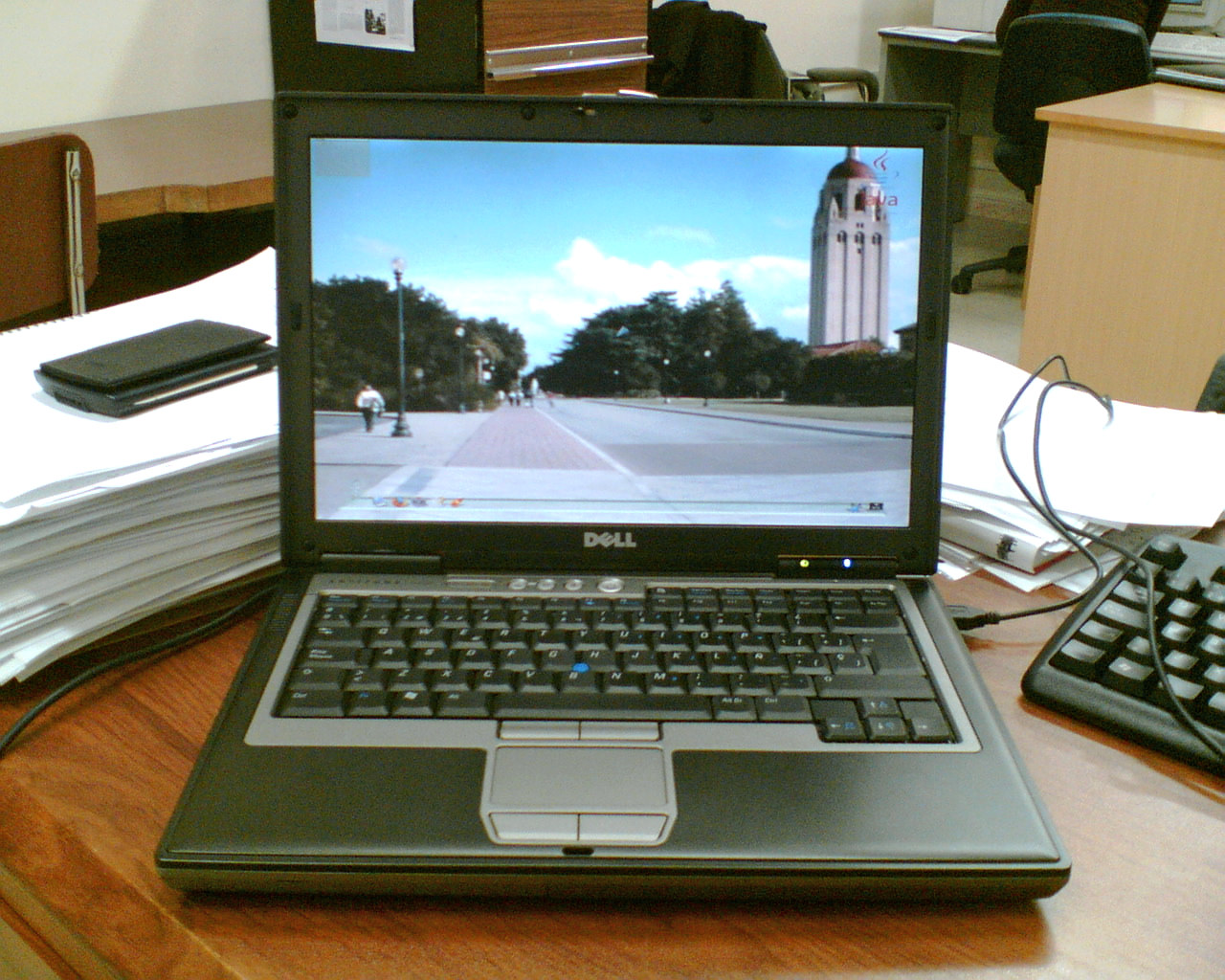 File:Dell Latitude D620.jpg