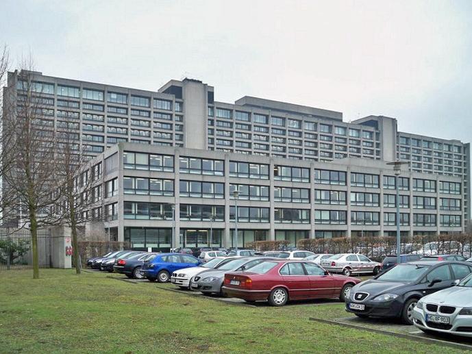 Resultado de imagen para Bundesbank