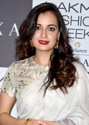 Dia Mirza Frank Handrich - Hottest Malayalam Hot Sexy Actress Photos April 2011-1240
