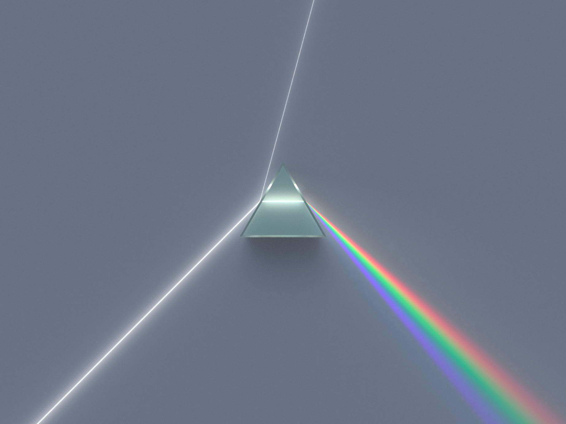 File:Dispersive Prism Illustration by Spigget.jpg - Wikipedia, the ...