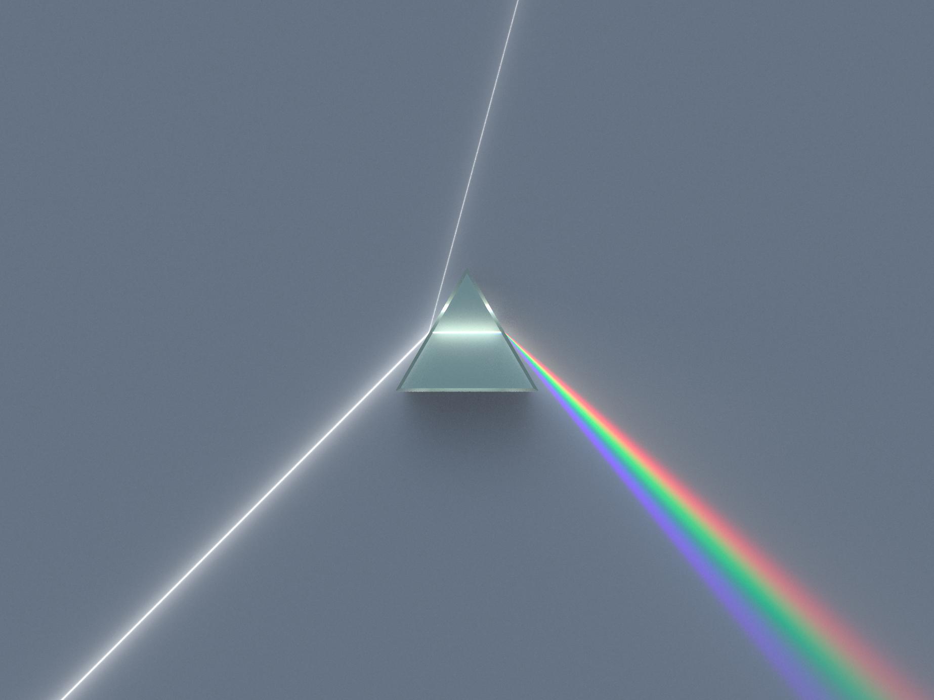 Классическая оптика - Оптика 5d2cdf9387351