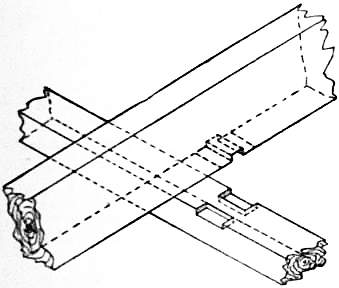 EB1911 Carpentry - Fig. 7 - Cogging Joint.jpg
