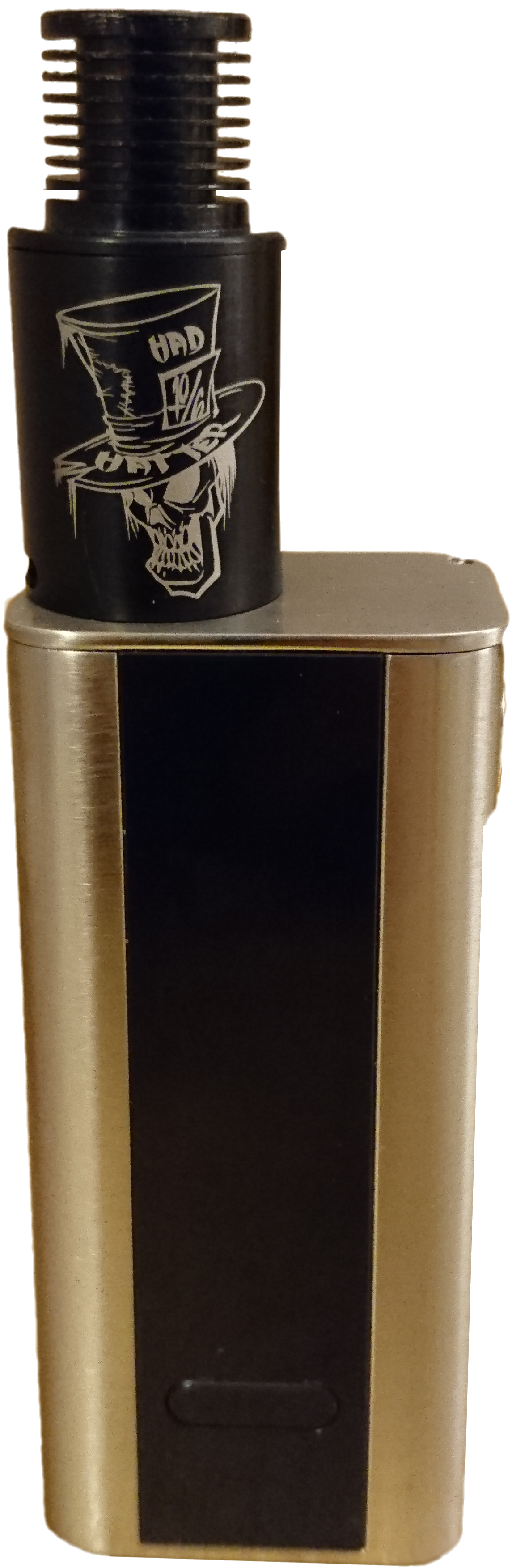 File:ECig with RDA crop.jpg