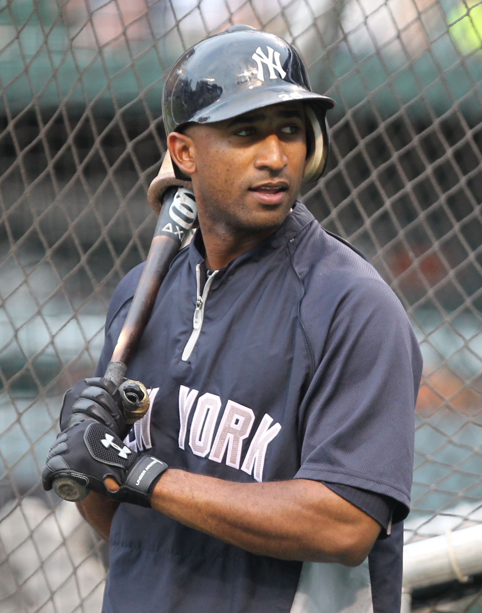 In the year 2007, Eduardo Nunez was promoted to Tampa Yankees of the Class A-Advanced Florida State League from Charleston RiverDogs of the Class A South Atlantic League (SAL)?
