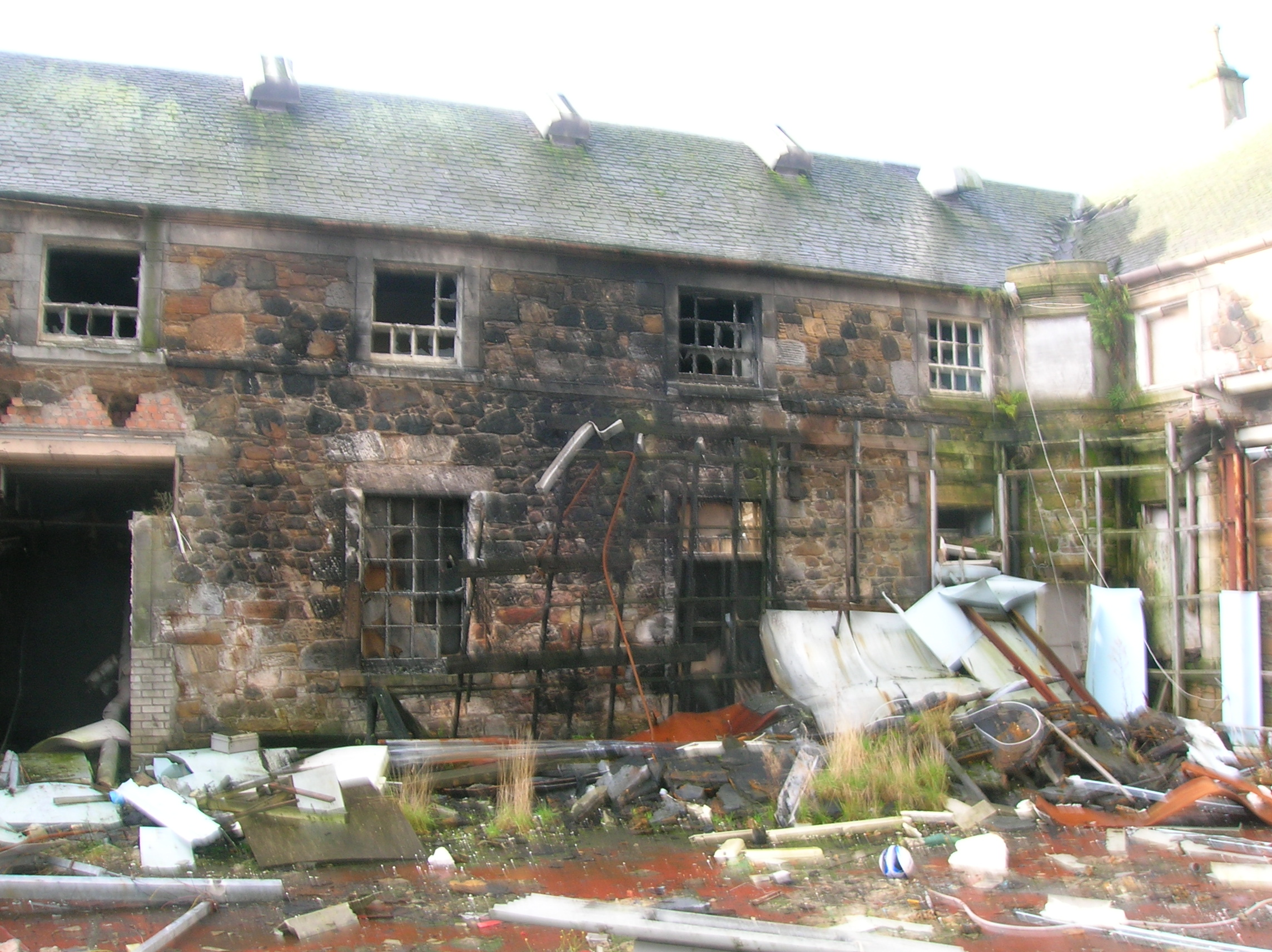 File eglinton stables 3 jpg wikimedia commons for 17 eglinton terrace ayr