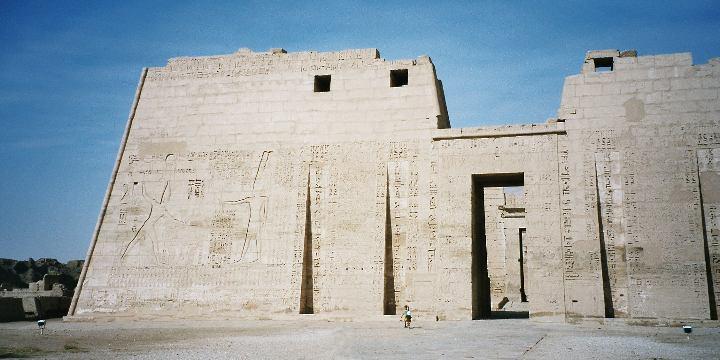 Archivo:Egypt.MedinetHabu.01.jpg