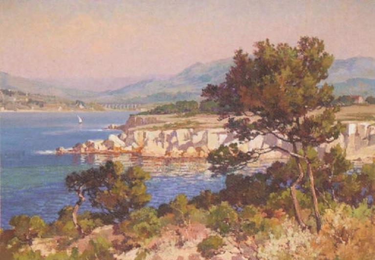 ファイル elizabeth wentworth robers california landscape 1920 jpg