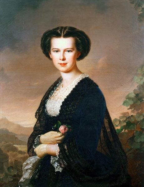 Empress Elisabeth of Austria3.jpg