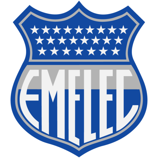 https://upload.wikimedia.org/wikipedia/commons/0/0b/EscudoCSEmelec.png