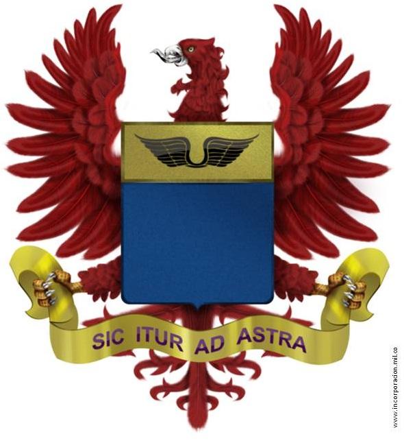 archivo escudo fac 2011 jpg wikipedia la enciclopedia libre