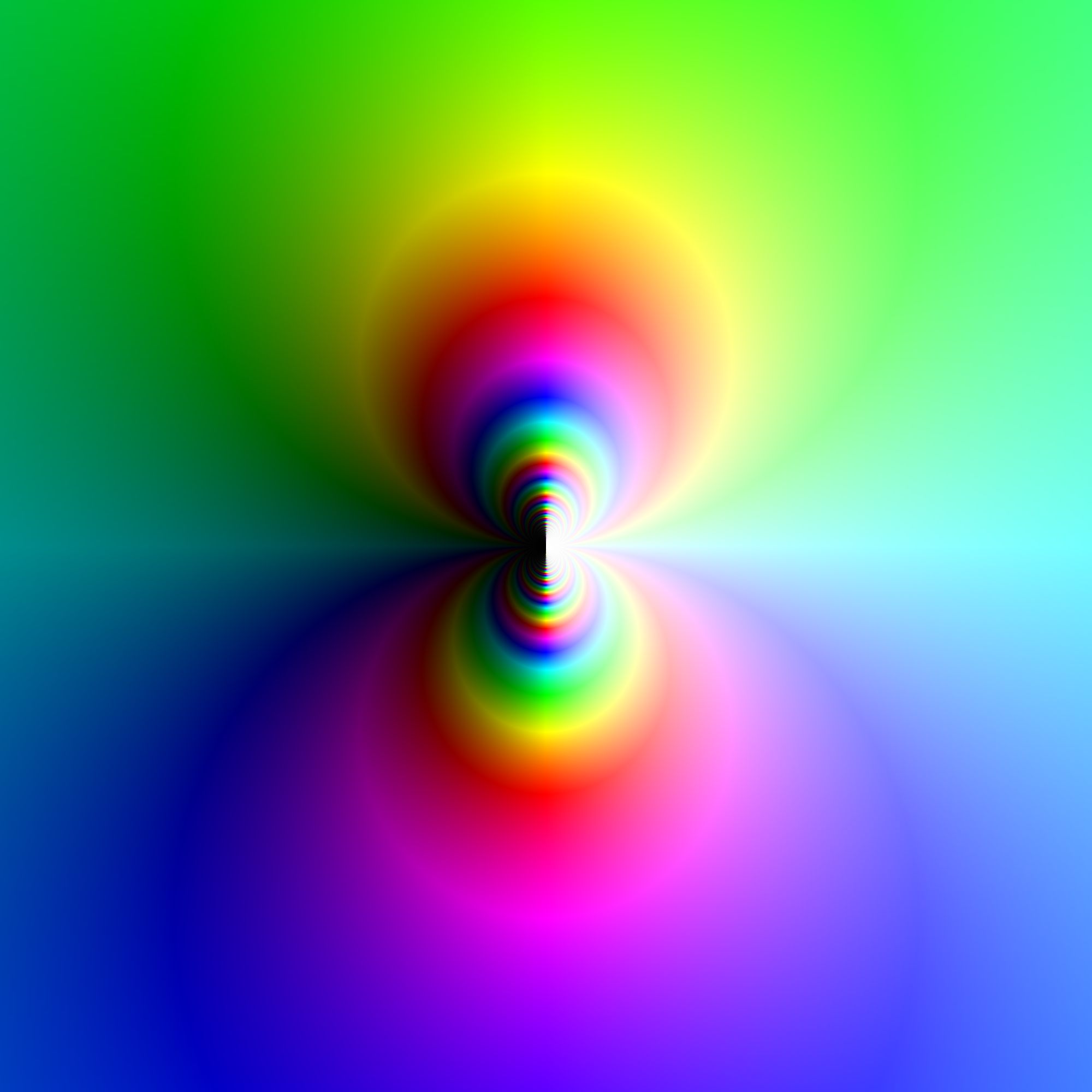 File:Essential singularity.png - Wikipedia, the free encyclopedia