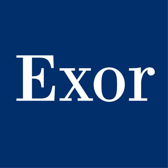 Exor Wikidata