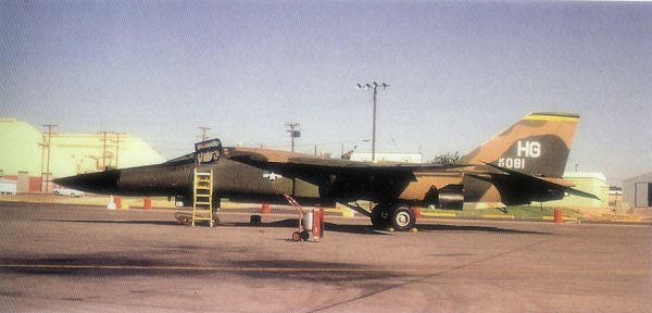 File:F-111a-67-081-429tfs-takhli.jpg