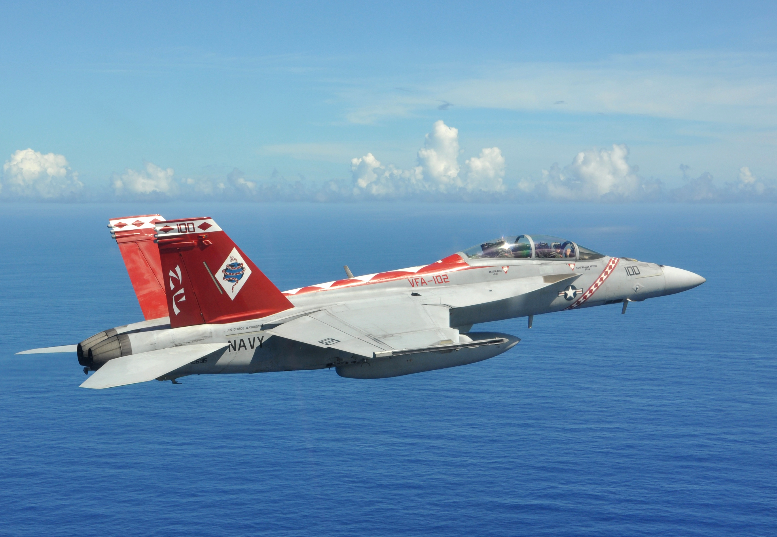 NAVAL AIR STATION NAS OCEANA VIRGINIA US NAVY PATCH USS MASTER JET BASE F14 F18