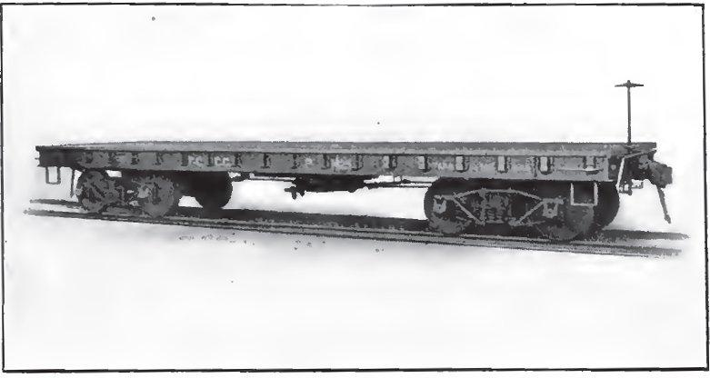 Flatcar Wiktionary